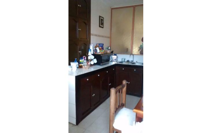 Foto de oficina en venta en  , xalapa enríquez centro, xalapa, veracruz de ignacio de la llave, 1816892 No. 06