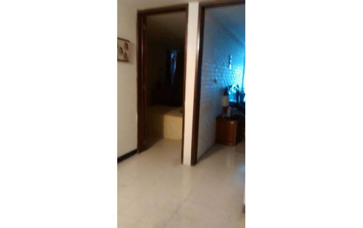 Foto de oficina en venta en  , xalapa enríquez centro, xalapa, veracruz de ignacio de la llave, 1816892 No. 07