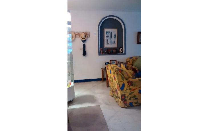 Foto de oficina en venta en  , xalapa enríquez centro, xalapa, veracruz de ignacio de la llave, 1816892 No. 08