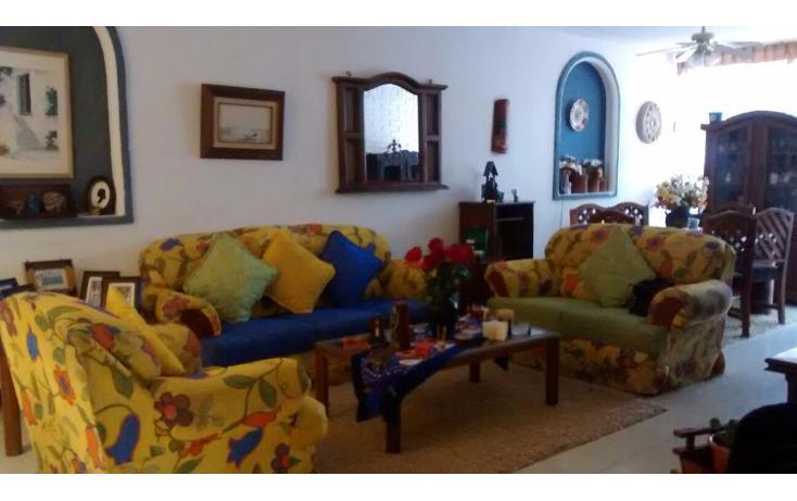 Foto de oficina en venta en  , xalapa enríquez centro, xalapa, veracruz de ignacio de la llave, 1816892 No. 11