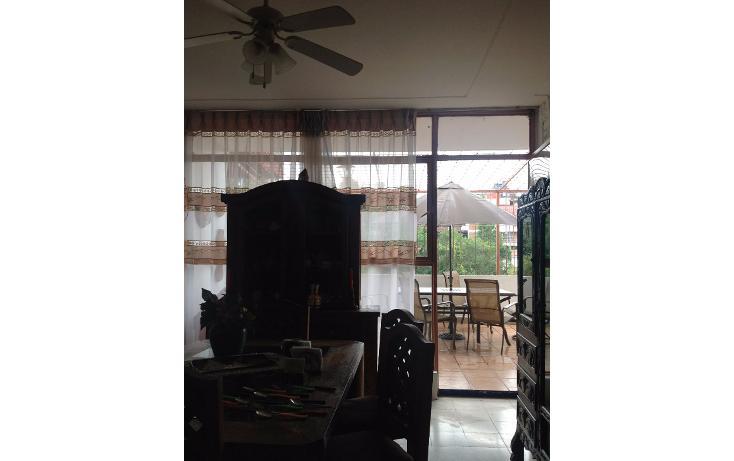 Foto de oficina en venta en  , xalapa enríquez centro, xalapa, veracruz de ignacio de la llave, 1816892 No. 12