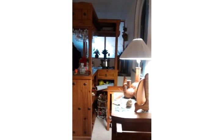 Foto de oficina en venta en  , xalapa enríquez centro, xalapa, veracruz de ignacio de la llave, 1816892 No. 14