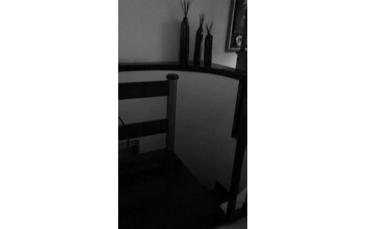 Foto de oficina en venta en  , xalapa enríquez centro, xalapa, veracruz de ignacio de la llave, 1816892 No. 18