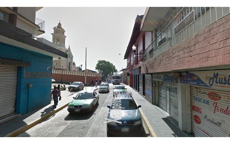 Foto de local en venta en  , xalapa enríquez centro, xalapa, veracruz de ignacio de la llave, 1965721 No. 01