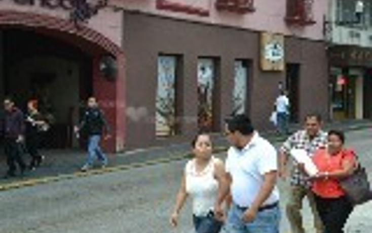 Foto de local en venta en  , xalapa enríquez centro, xalapa, veracruz de ignacio de la llave, 1965721 No. 05