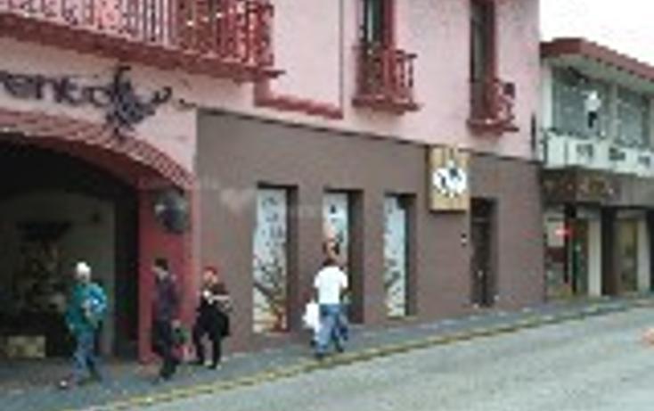 Foto de local en venta en  , xalapa enríquez centro, xalapa, veracruz de ignacio de la llave, 1965721 No. 06