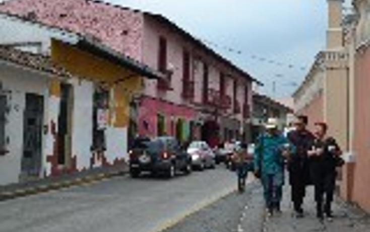 Foto de local en venta en  , xalapa enríquez centro, xalapa, veracruz de ignacio de la llave, 1965721 No. 07