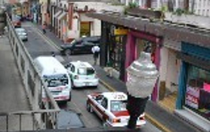 Foto de local en venta en  , xalapa enríquez centro, xalapa, veracruz de ignacio de la llave, 1965721 No. 10