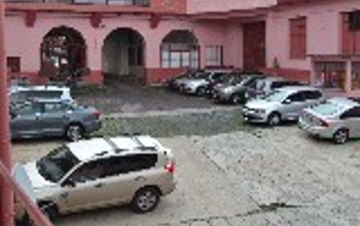 Foto de local en venta en xalapeños ilustres , xalapa enríquez centro, xalapa, veracruz de ignacio de la llave, 1965721 No. 08