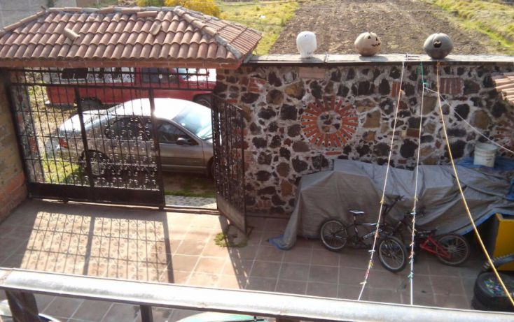 Foto de casa en venta en xalatlaco sn, santiago tepopula, tenango del aire, estado de méxico, 1759129 no 02