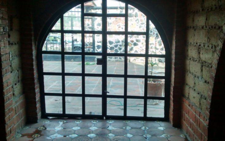 Foto de casa en venta en xalatlaco sn, santiago tepopula, tenango del aire, estado de méxico, 1759129 no 05