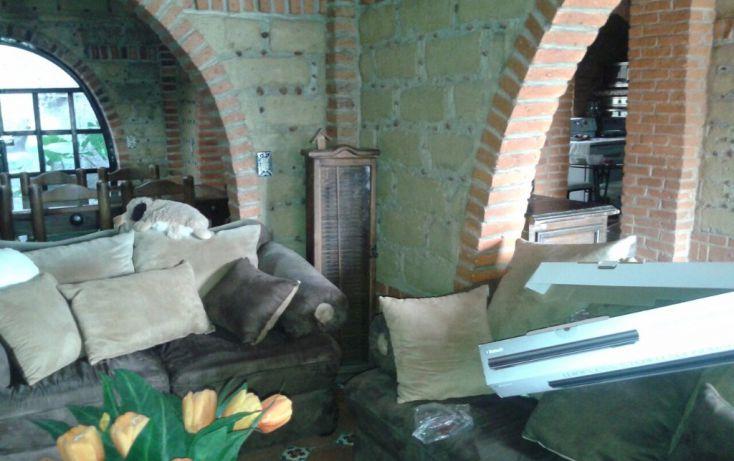 Foto de casa en venta en xalatlaco sn, santiago tepopula, tenango del aire, estado de méxico, 1759129 no 07