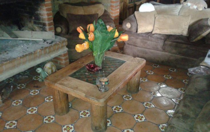 Foto de casa en venta en xalatlaco sn, santiago tepopula, tenango del aire, estado de méxico, 1759129 no 08