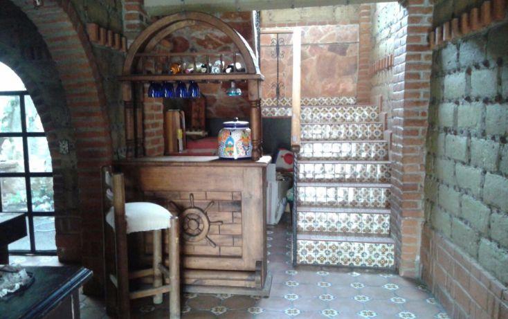 Foto de casa en venta en xalatlaco sn, santiago tepopula, tenango del aire, estado de méxico, 1759129 no 09