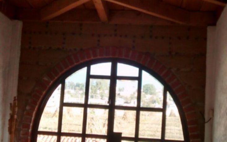 Foto de casa en venta en xalatlaco sn, santiago tepopula, tenango del aire, estado de méxico, 1759129 no 12