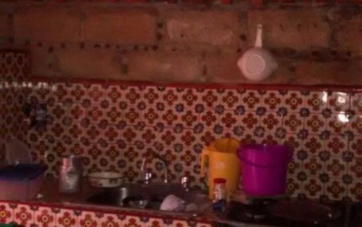 Foto de casa en venta en xalatlaco sn, santiago tepopula, tenango del aire, estado de méxico, 1759129 no 20
