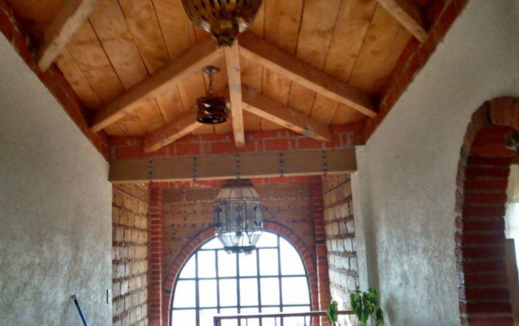 Foto de casa en venta en xalatlaco sn, santiago tepopula, tenango del aire, estado de méxico, 1759129 no 21