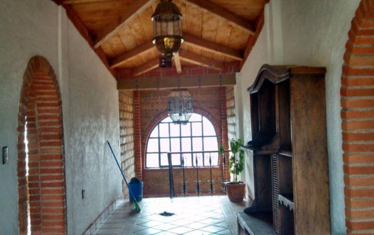 Foto de casa en venta en xalatlaco sn, santiago tepopula, tenango del aire, estado de méxico, 1759129 no 22