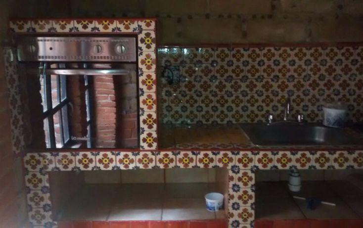 Foto de casa en venta en xalatlaco sn, santiago tepopula, tenango del aire, estado de méxico, 1759129 no 27