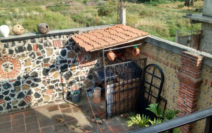 Foto de casa en venta en xalatlaco sn, santiago tepopula, tenango del aire, estado de méxico, 1759129 no 28