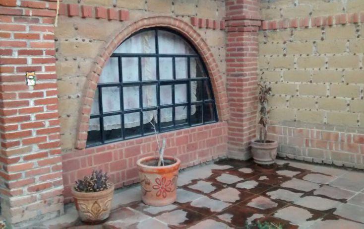 Foto de casa en venta en xalatlaco sn, santiago tepopula, tenango del aire, estado de méxico, 1759129 no 31