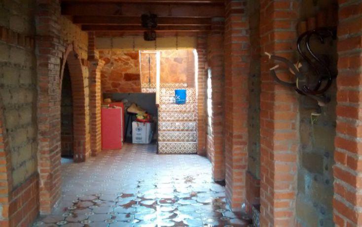 Foto de casa en venta en xalatlaco sn, santiago tepopula, tenango del aire, estado de méxico, 1759129 no 33