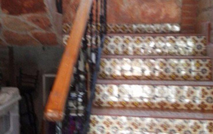 Foto de casa en venta en xalatlaco sn, santiago tepopula, tenango del aire, estado de méxico, 1759129 no 38