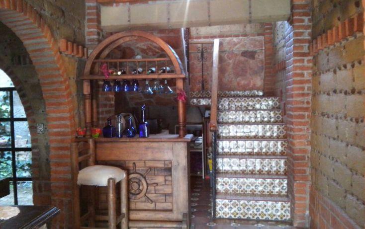 Foto de casa en venta en xalatlaco sn, santiago tepopula, tenango del aire, estado de méxico, 1759129 no 39