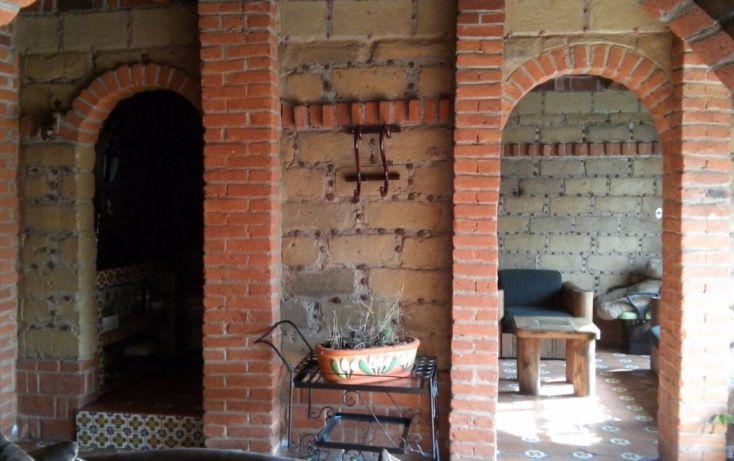 Foto de casa en venta en xalatlaco sn, santiago tepopula, tenango del aire, estado de méxico, 1759129 no 40