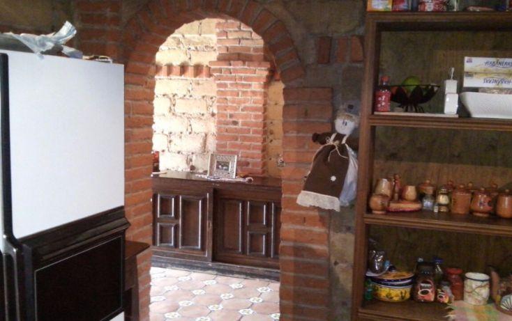 Foto de casa en venta en xalatlaco sn, santiago tepopula, tenango del aire, estado de méxico, 1759129 no 46