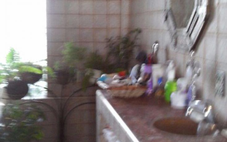 Foto de casa en venta en xalatlaco sn, santiago tepopula, tenango del aire, estado de méxico, 1759129 no 47
