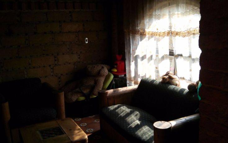 Foto de casa en venta en xalatlaco sn, santiago tepopula, tenango del aire, estado de méxico, 1759129 no 49