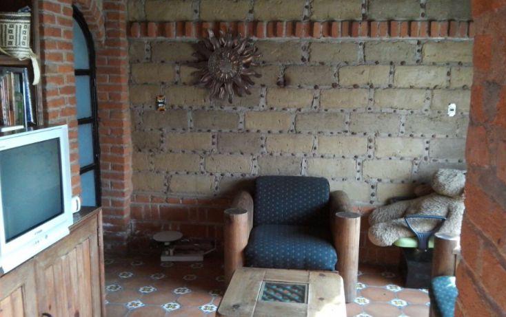 Foto de casa en venta en xalatlaco sn, santiago tepopula, tenango del aire, estado de méxico, 1759129 no 50