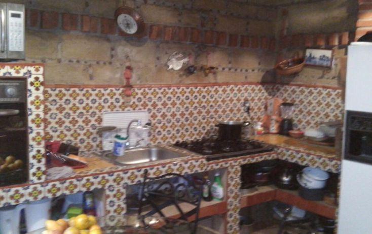 Foto de casa en venta en xalatlaco sn, santiago tepopula, tenango del aire, estado de méxico, 1759129 no 52