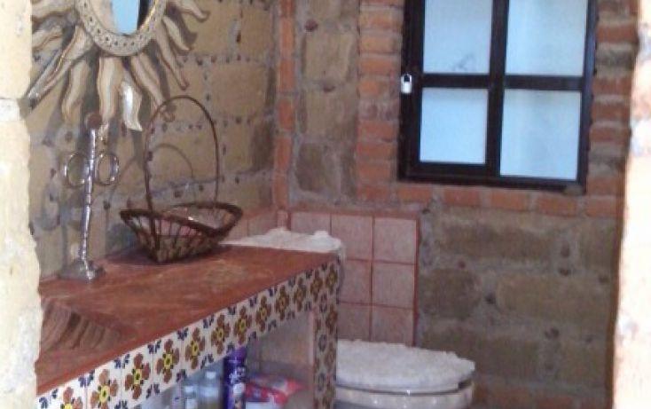 Foto de casa en venta en xalatlaco sn, santiago tepopula, tenango del aire, estado de méxico, 1759129 no 53