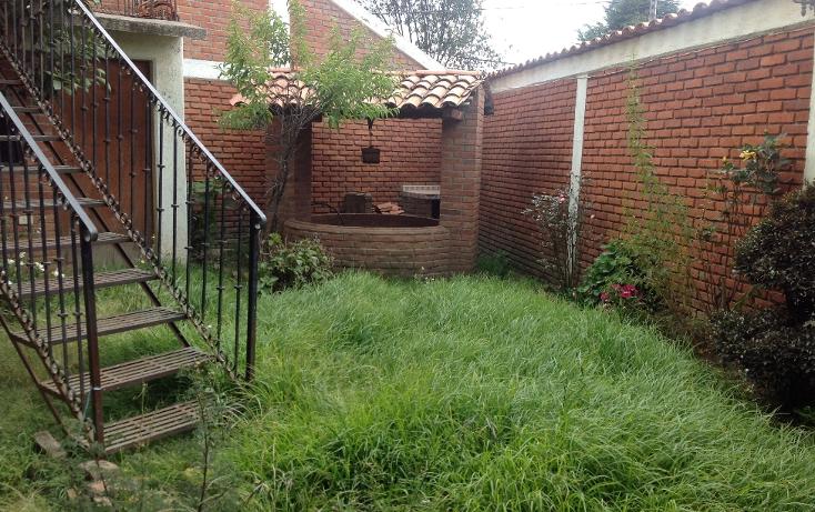 Foto de casa en venta en  , xalatlaco, xalatlaco, m?xico, 1257063 No. 02