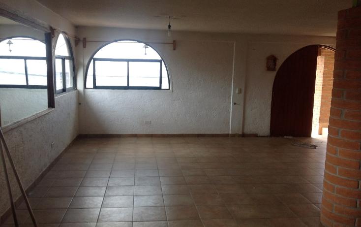 Foto de casa en venta en  , xalatlaco, xalatlaco, m?xico, 1257063 No. 04