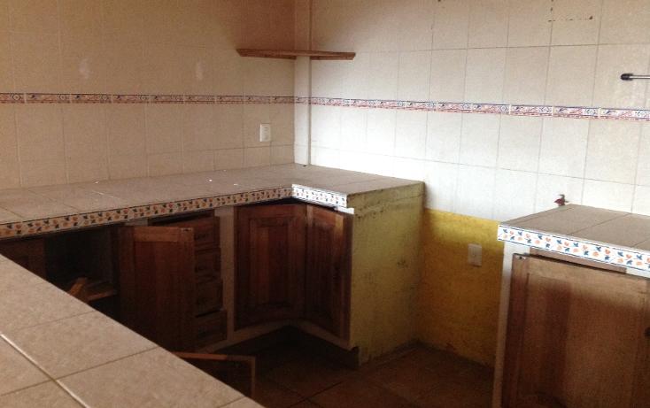 Foto de casa en venta en  , xalatlaco, xalatlaco, m?xico, 1257063 No. 05