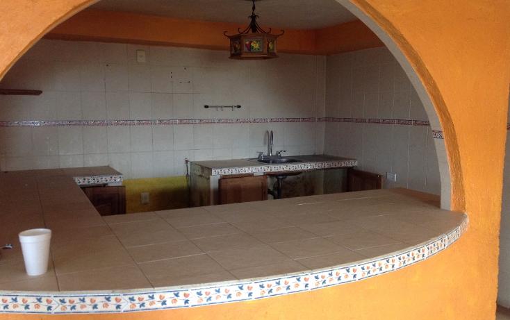 Foto de casa en venta en  , xalatlaco, xalatlaco, m?xico, 1257063 No. 06