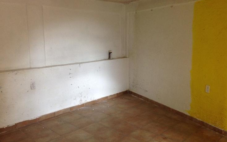 Foto de casa en venta en  , xalatlaco, xalatlaco, m?xico, 1257063 No. 07