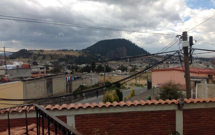 Foto de casa en venta en  , xalatlaco, xalatlaco, m?xico, 1257063 No. 09