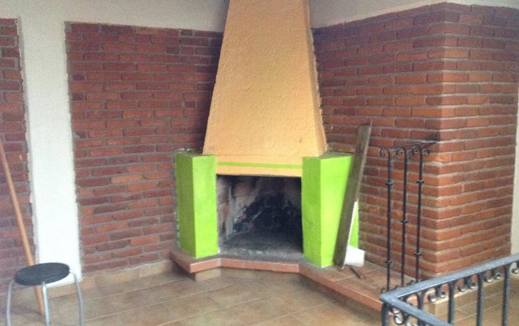 Foto de casa en venta en  , xalatlaco, xalatlaco, m?xico, 1257063 No. 12