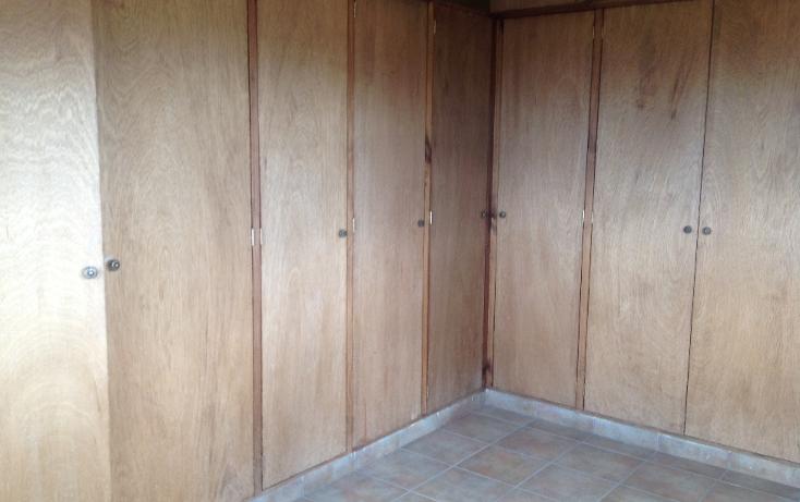 Foto de casa en venta en  , xalatlaco, xalatlaco, m?xico, 1257063 No. 17