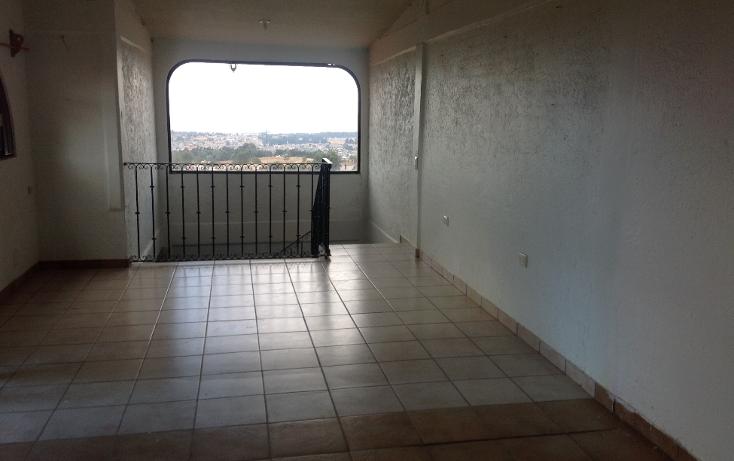 Foto de casa en venta en  , xalatlaco, xalatlaco, m?xico, 1257063 No. 22