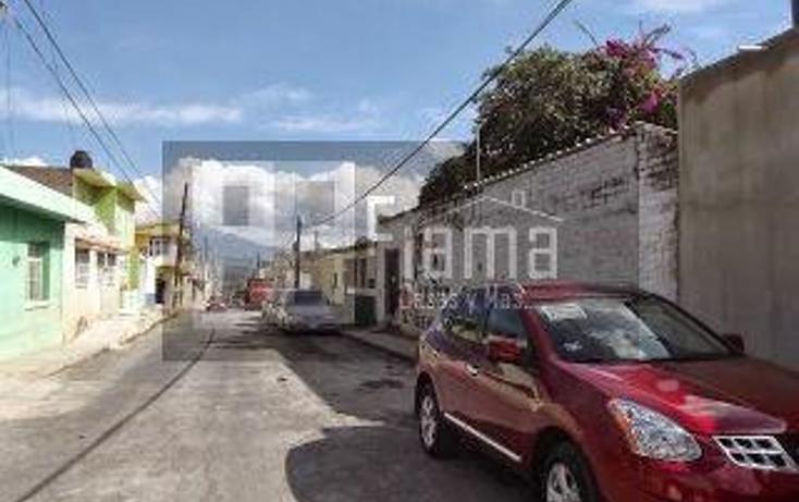 Foto de terreno habitacional en venta en  , xalisco centro, xalisco, nayarit, 1042339 No. 01