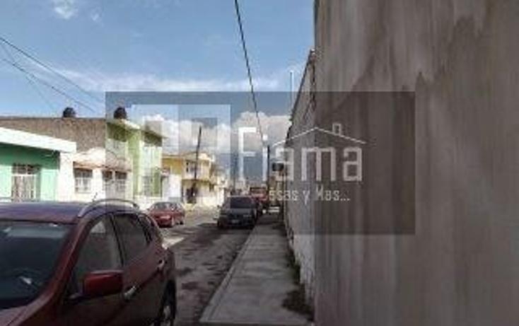 Foto de terreno habitacional en venta en  , xalisco centro, xalisco, nayarit, 1042339 No. 02