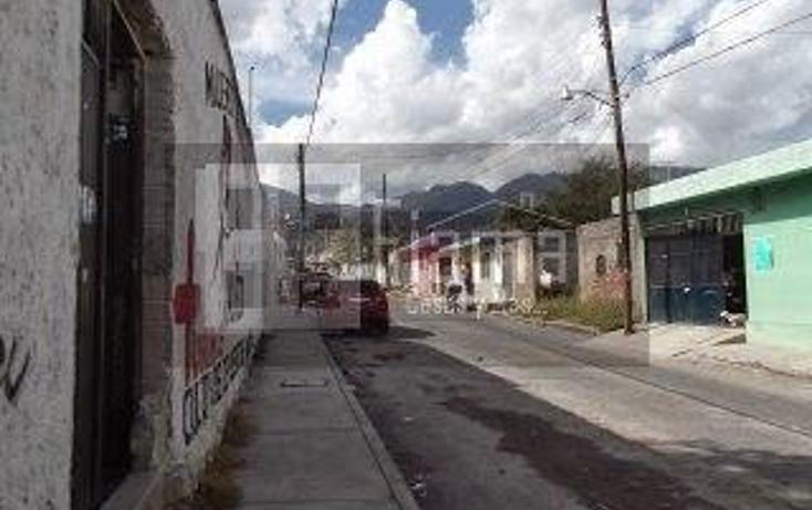 Foto de terreno habitacional en venta en  , xalisco centro, xalisco, nayarit, 1042339 No. 03
