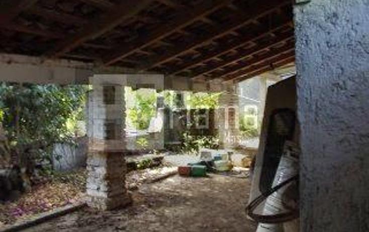 Foto de terreno habitacional en venta en  , xalisco centro, xalisco, nayarit, 1042339 No. 05