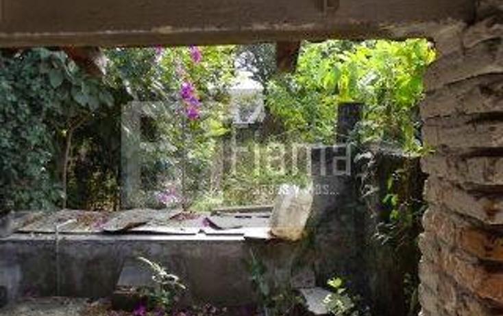 Foto de terreno habitacional en venta en  , xalisco centro, xalisco, nayarit, 1042339 No. 06