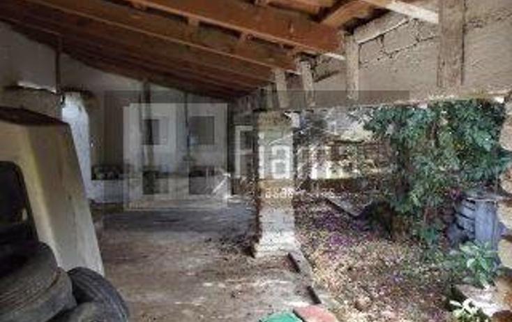 Foto de terreno habitacional en venta en  , xalisco centro, xalisco, nayarit, 1042339 No. 07